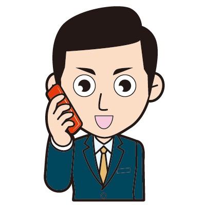 コールスタッフ